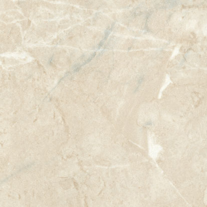 Столешница римский мрамор фото декоративная столешница для камина