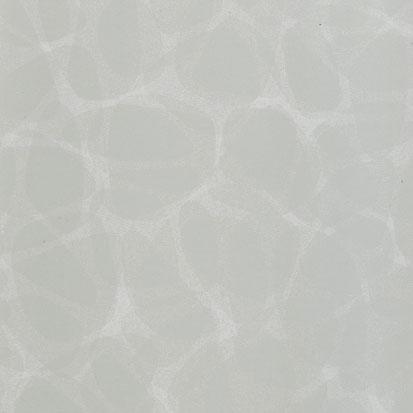 Столешница luxeform меланж столешница для кухни в оби москва