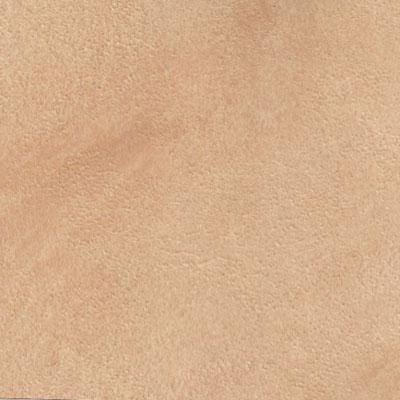 Песочный камень столешница столешница песочная саманта фото