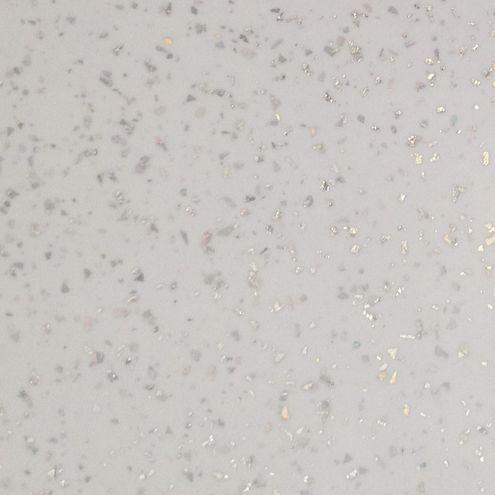 Столешница белый кристал столешница оникс серый фото